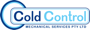 Cold Control Mechancial Plumbing Services Sunshine Coast